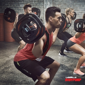 DEC (Q4) 2015 Image Tile (logo) BODYPUMP